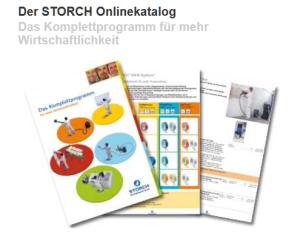storch online katalog