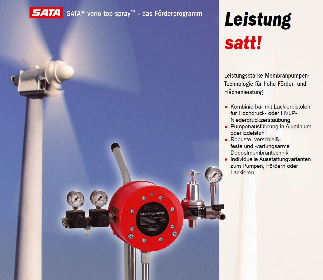 sata-top-spray